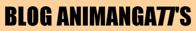 Animanga77