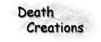 Death Creations